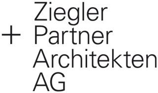 Ziegler Partner Architekten Flames-Arena