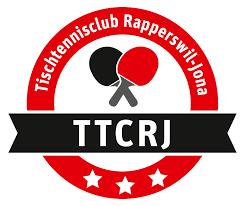Flamesarena TTCRJ Tischtennisclub Rapperswil-Jona