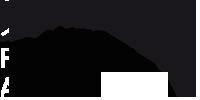 Flames Uznach Rapperswil-Jona Logo